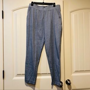 NWT Express joggers
